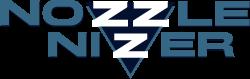 Nozzlenizer - der Düsenprofi